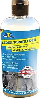 ATG Autozubehör-Teile-Gerl vitrifier Cuir/vitrifier Similicuir/vitrifier Vinyle