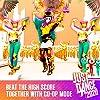 Just Dance 2020 (輸入版:北米) - XboxOne #3