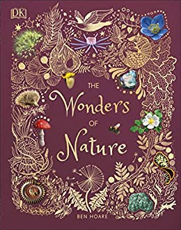 The Wonders of Nature by [Ben Hoare]