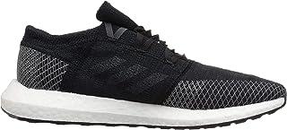 adidas Running Men's Pureboost Go
