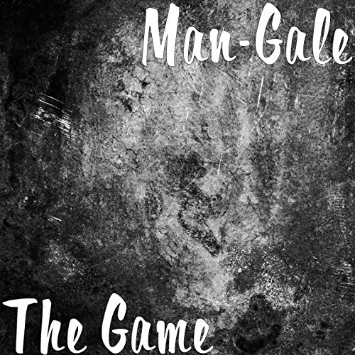 Man-Gale feat. Bomo & Rea'Nay Toofab