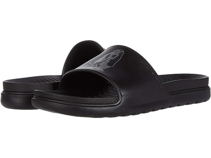 hush puppies sandals sale