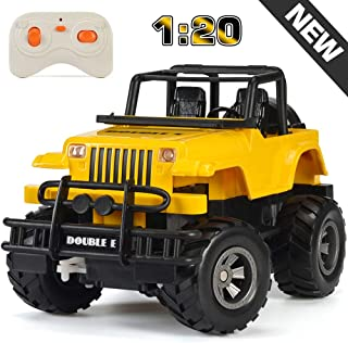 Best car wash for toy cars Reviews