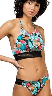 Bikini Halter Mujer
