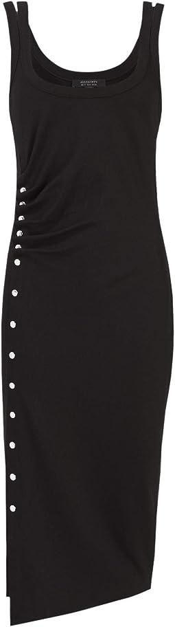 Hatti Sleeveless Dress