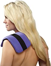ThermiPaq Reusable Ice Pack and Hot Cold Pack For Injuries - Shoulder, Elbow, Ankles, Back and Knee Ice Pack, X-Large, 9.5 inches x 16 inches