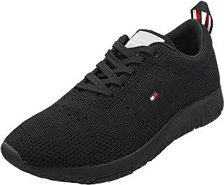 Tommy Hilfiger CORPORATE KNIT MODERN RUNNER, Men's Shoes