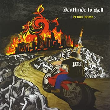 Deathride to Hell