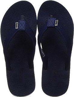 BATA Women's Softina Slipper