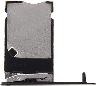 قطع غيار لإصلاح الهاتف المحمول شريحة اتصال صينية متوافقة مع نوكيا لوميا 900