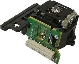 Stork Corp CD 光 ピックアップ レンズ SF-P101N 16P SANYO 交換 修理 互換品