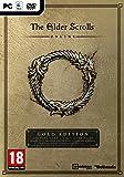 The Elder Scrolls Online - édition gold