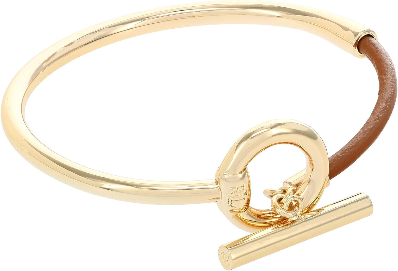 Lauren Ralph Lauren Bangle Bracelet