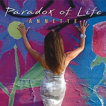 Paradox Of Life