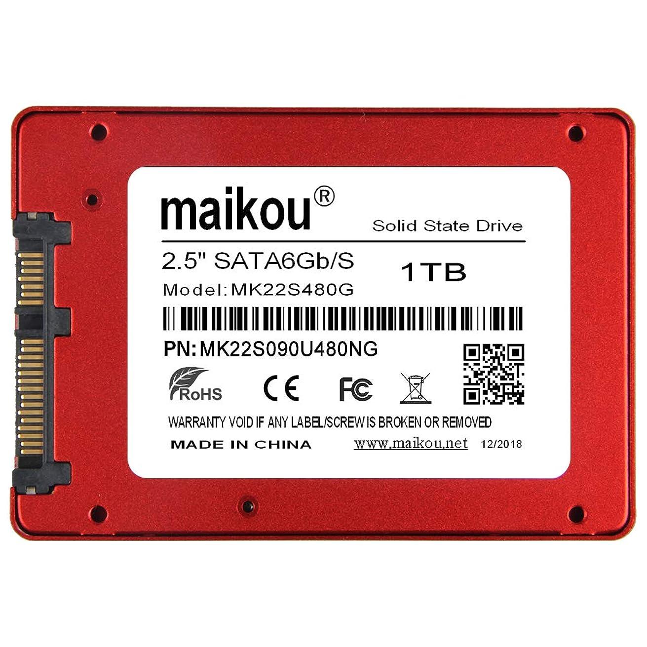 1TB 2.5 SSHD Solid State Hybrid Drive for Dell Vostro 1000 1014 1015 1088 1200 1220 1310 1320 1400