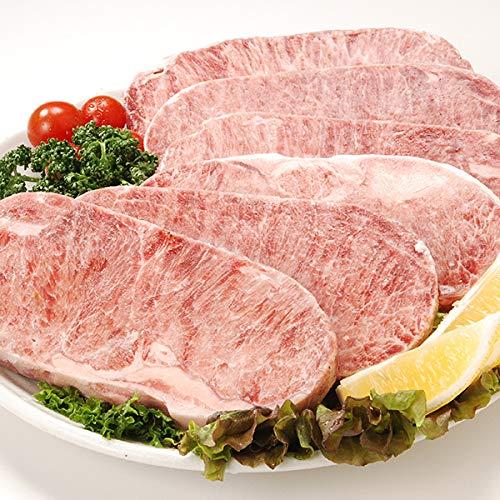 訳あり サーロインステーキ 1kg 約6~10枚 形不揃い (加工牛肉) お歳暮 ギフト 牛 BBQ サーロイン ステーキ 贈答品 ギフト お返し お祝い お祝い返し お礼 内祝い プレゼント お歳暮 お中元 父の日 母の日