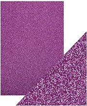 Generic 10 Fogli Colorate Adesivi Carta Decorativi Scintillio Spugna Della Gomma Piuma In Polvere Scrapbooking
