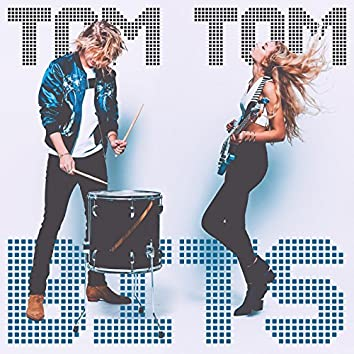 Tom Tom