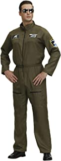 trooper flight suit