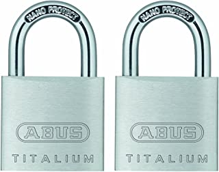 Best abus 64ti 40 Reviews