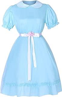 lolita dress sweet