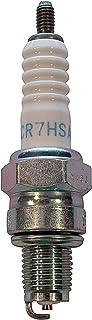 NGK (4549) CR7HSA Standard Spark Plug, Pack of 1