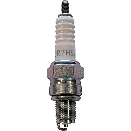 FAE 3-79287 Capteurs