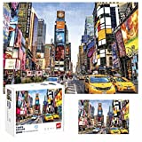 Puzzle 1000 Piezas,Juegos de Puzzle de 1000 Piezas,Puzzles para Adultos Puzzle,Puzzle 1000 Piezas Adultos.