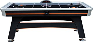Best stats air hockey table 32 inch Reviews