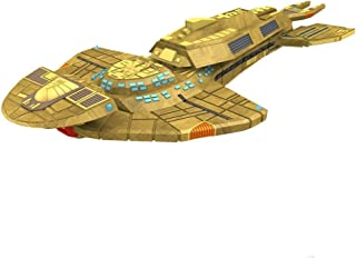 Star Trek Attack Wing: Dominion Koranak