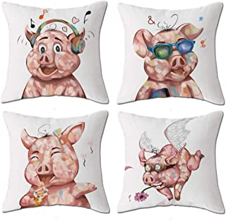 Best funny pig valentines Reviews