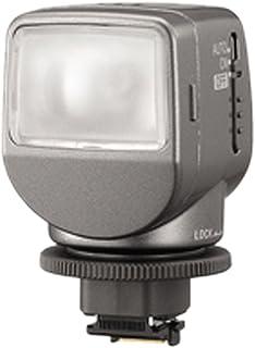 Sony HVL HL1 Videoleuchte für Camcorder