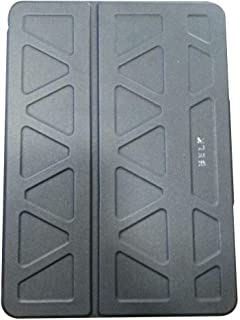 Belk 3D Protection 9.7 Inch iPad Pro, iPad Air 2, iPad Air Case black