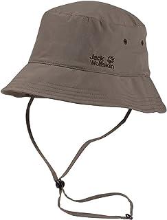 Jack Wolfskin Supplex - Sombrero para el Sol