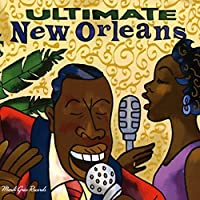 Ultimate New Orleans