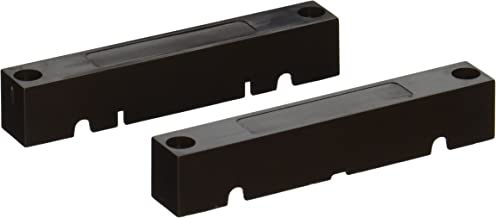 Edwards Signaling 1045T-M SWITCH, STL DR SURFACE MOUNT, CL