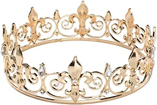 Best the king of crowns Reviews