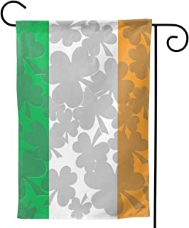 Best irish flag jpg Reviews