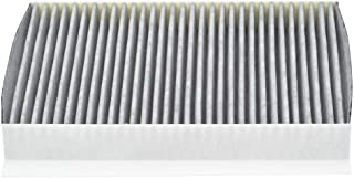 Bosch R2354 Cabin Filter activated-carbon