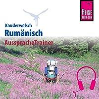 Rumänisch Hörbuch