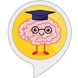 Brain Master - Multi Device Brain Facts and Fun