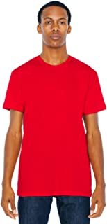 Men 50/50 Crewneck T-Shirt