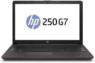 """H P 250 - Ordenador portátil (15,6"""", i3 Intel Core, 8"""