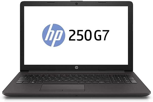 250 15 6 quot  i3 Intel Core 32GB RAM 1000GB SSD Windows 10 Pro Microsoft Office 2013 Pro  mit Funkmaus  Notebooktasche