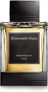 Italian Bergamot by Ermenegildo Zegna 4.2 oz EDT Spray for Men