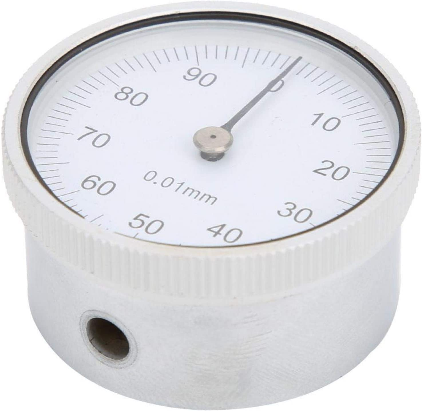 Zero Pre-Setter Setter Gauge Z Axis for Dial 0.01mm Mill Reading High order excellence