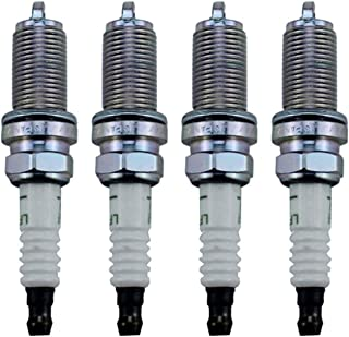 Suchergebnis Auf Für Nissan Almera N16 Zündung Zündungswerkzeug Ersatz Tuning Verschleißte Auto Motorrad