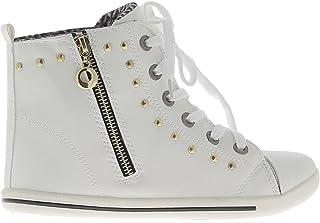 692b8a0475650 Amazon.fr : ChaussMoi - ChaussMoi / Baskets mode / Chaussures homme ...