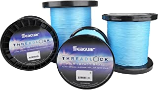 Seaguar Threadlock Hollow Core Braid
