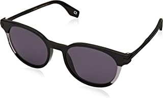Marc Jacobs Unisex-Adult 294-S